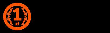zakłady bukmacherskie