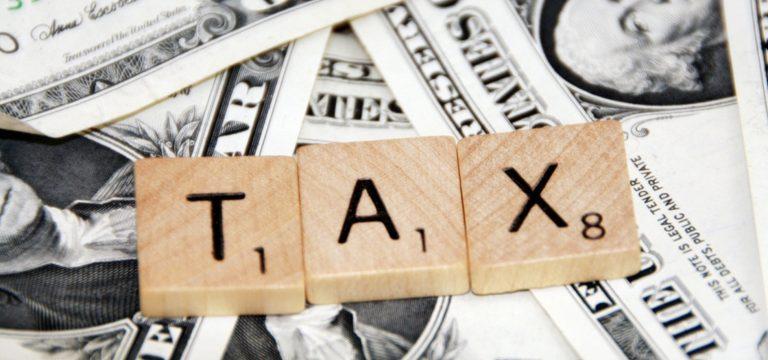 Gdzie można obstawiać bez podatku w Polsce?