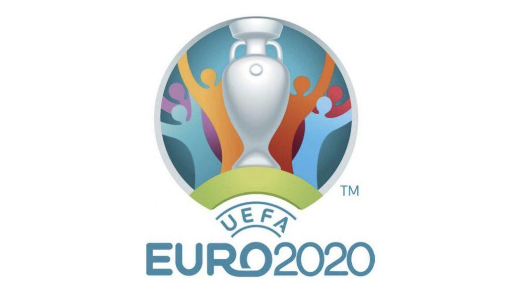 Eliminacje Euro 2020 skróty meczów. Gdzie oglądać?