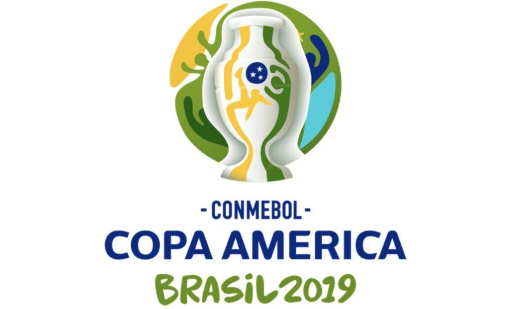STS TV pokaże za darmo Copa America 2019!