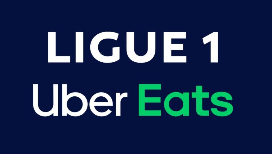 Darmowe meczyki Ligue 1 online. Transmisje bez opłat dla kibiców